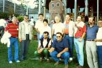 At First TRB Summer Meeting in Seattle - July 19, 1988.JPG